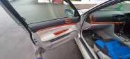 Toyota Mark II, 2001 год, 280 000 руб.