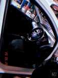 Honda Fit, 2002 год, 270 000 руб.