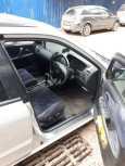 Mazda Familia S-Wagon, 2000 год, 225 000 руб.