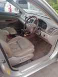 Toyota Camry, 2002 год, 350 000 руб.