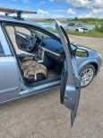 Opel Astra, 2009 год, 330 000 руб.