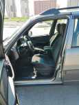 Chevrolet Niva, 2016 год, 500 000 руб.