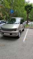 Toyota Town Ace Noah, 1999 год, 460 000 руб.