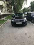 Volkswagen Golf, 2013 год, 670 000 руб.