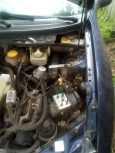 Opel Vita, 1988 год, 155 000 руб.