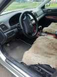 Toyota Camry, 2005 год, 620 000 руб.