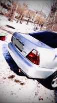 Honda Ascot, 1993 год, 70 000 руб.