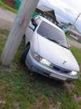 Nissan Pulsar, 1995 год, 99 999 руб.