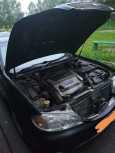 Nissan Cefiro, 2000 год, 190 000 руб.