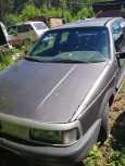 Volkswagen Passat, 1988 год, 70 000 руб.