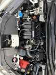 Honda Shuttle, 2017 год, 810 000 руб.