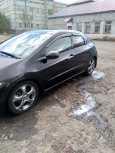 Honda Civic, 2007 год, 360 000 руб.