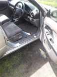 Subaru Impreza, 2001 год, 160 000 руб.
