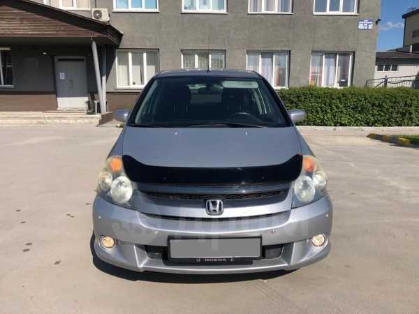 Honda Stream, 2005 год, 415 000 руб.