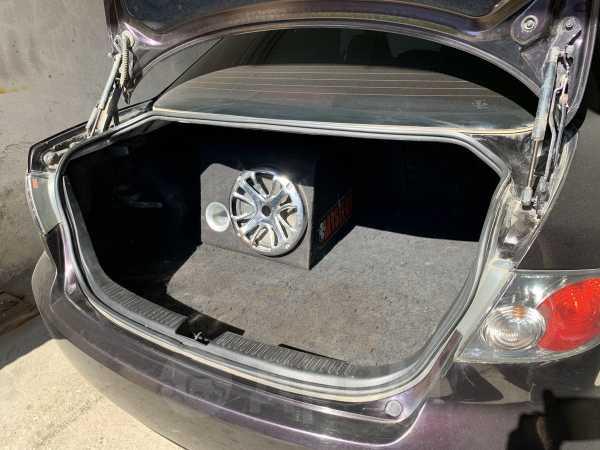 Mazda Mazda6, 2006 год, 315 000 руб.