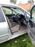 Nissan Bassara, 2000 год, 230 000 руб.