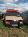 ГАЗ 31029 Волга, 1997 год, 80 000 руб.