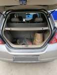 Nissan Tiida, 2004 год, 340 000 руб.