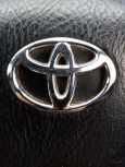 Toyota Carina, 1994 год, 118 000 руб.