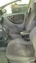 Opel Vita, 2001 год, 215 000 руб.