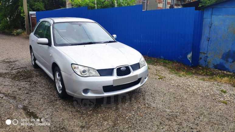 Subaru Impreza, 2005 год, 255 000 руб.