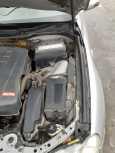 Toyota Mark X, 2005 год, 470 000 руб.