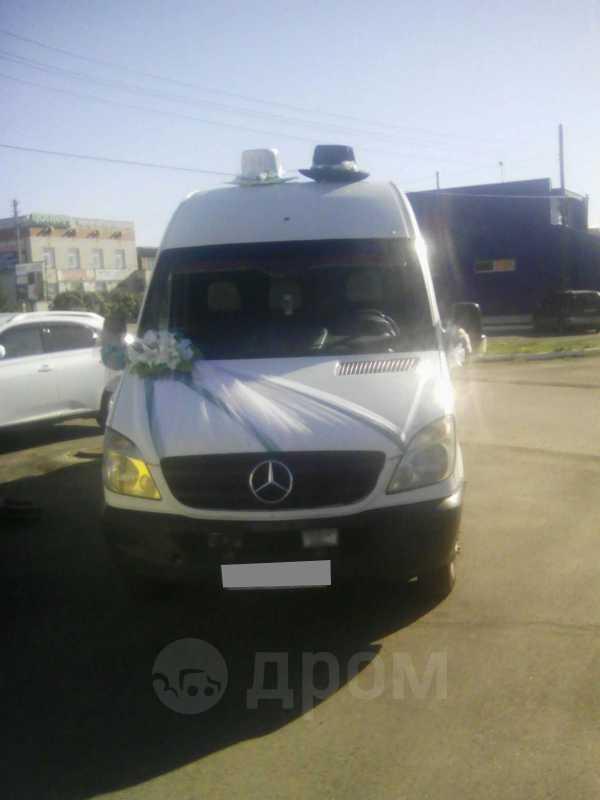 Mercedes-Benz B-Class, 2006 год, 500 000 руб.