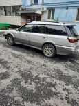 Subaru Legacy Lancaster, 1999 год, 200 000 руб.
