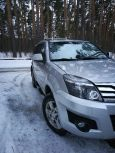 Great Wall Hover H3, 2012 год, 500 000 руб.