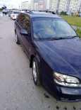 Subaru Legacy, 1998 год, 215 000 руб.