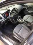 Opel Astra, 2014 год, 645 000 руб.