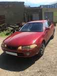 Toyota Sprinter Marino, 1994 год, 150 000 руб.