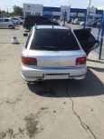 Subaru Impreza WRX, 1993 год, 140 000 руб.