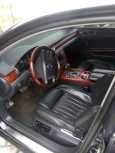 Volkswagen Phaeton, 2003 год, 285 000 руб.