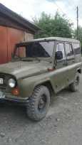 УАЗ 3151, 1998 год, 235 000 руб.
