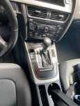 Audi A4, 2010 год, 510 000 руб.