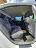Toyota Allion, 2006 год, 525 000 руб.