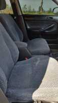 Honda Civic Ferio, 1997 год, 180 000 руб.