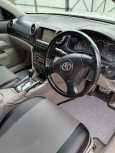 Toyota Verossa, 2001 год, 409 000 руб.