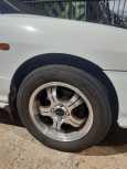 Honda Integra, 1998 год, 265 000 руб.