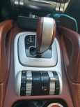 Porsche Cayenne, 2008 год, 990 000 руб.