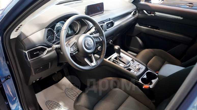 Mazda CX-5, 2020 год, 2 053 000 руб.