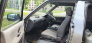 Toyota Lite Ace, 1992 год, 135 000 руб.