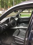BMW X5, 2008 год, 790 000 руб.