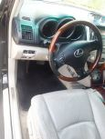 Lexus RX300, 2005 год, 900 000 руб.