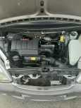 Mercedes-Benz X-Class, 2000 год, 119 000 руб.