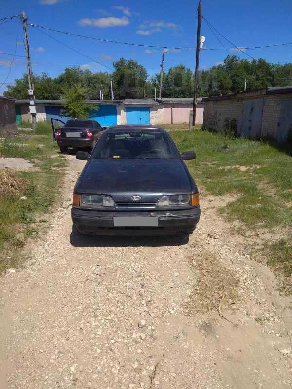 Ford Scorpio, 1985 год, 45 000 руб.
