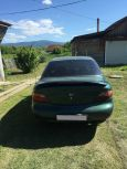 Hyundai Avante, 1993 год, 65 000 руб.