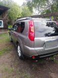 Nissan X-Trail, 2008 год, 700 000 руб.