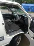 Toyota Lite Ace, 1993 год, 175 000 руб.